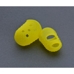 Защитные накладки для пальцев M + L