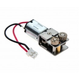 Мотор-редуктор для 3D-ручки MYRIWELL RP-100C (ABS, PLA, PCL)
