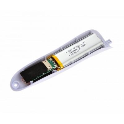Оригинальный аккумулятор для 3D-ручки MYRIWELL RP-200B (PLA, PCL)